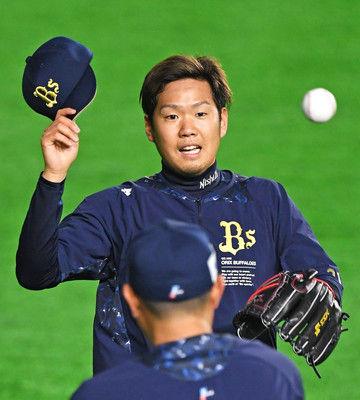 """ソフトBショック、西は阪神入りへ3度交渉も…浅村に続きFA""""連敗""""確実"""