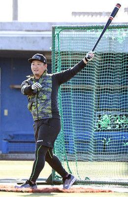 BCリーグ栃木選んだ村田修一が重視した4つの条件