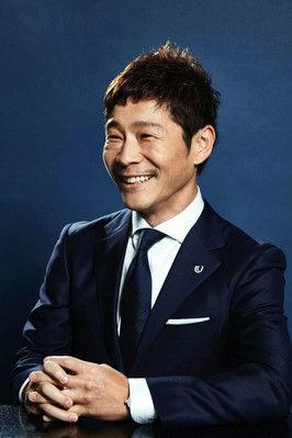 ZOZO前澤社長、ゴルフにも進出賞金総額11億円、国内PGAツアー開催