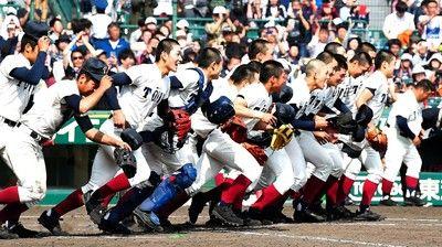 センバツ総入場者数54万人で平成以降最多高校野球人気に手応え