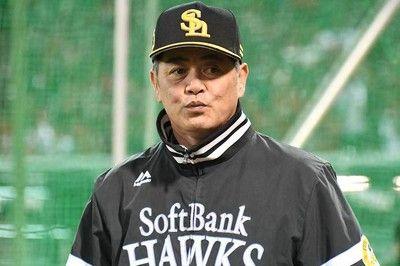 """2年連続日本一、ホークスの強さは""""守備力""""にあり!誰が守っても変わらぬレベル"""