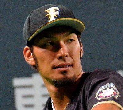 大田泰示が日本ハムで開花した理由「ジャイアンツでは葛藤」「気持ちが変わった」
