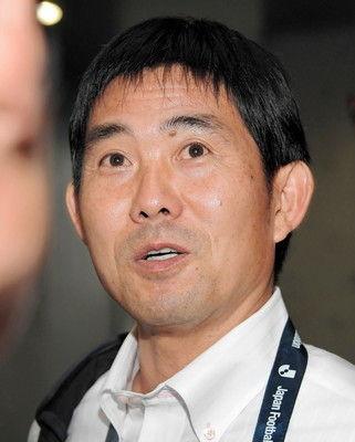 日本はアジア杯決勝勝率10割過去4回の優勝を振り返る