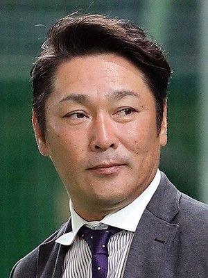 巨人からオファー受けた元木氏立浪氏が太鼓判「いいコーチになる」