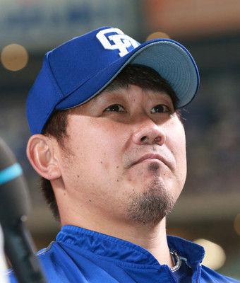 ファンが松坂破壊…ネットに非難の嵐「一線を越えた」「もう全球団ファンサービス禁止に」