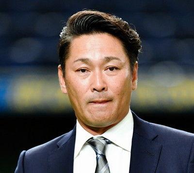 巨人・元木大介コーチが松井秀喜氏に「かなわない」と思った瞬間…TVで明かす