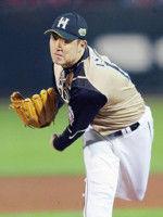 【日本ハム】「サイレントK」石井裕が引退表明「ファイターズの選手でいられてとても幸せでした」