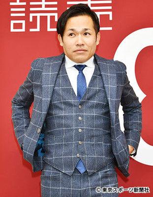 巨人・森福は3600万円ダウン原監督から激励「チャンスを与えるから頑張れ」