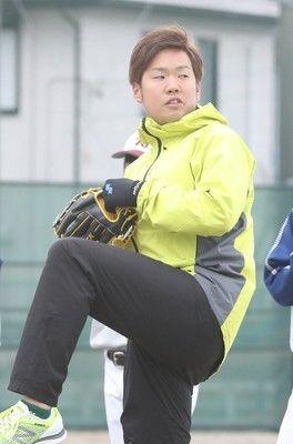 """阪神・西""""活躍の法則""""、生命線は規定投球回と防御率達成なら2桁勝利濃厚"""