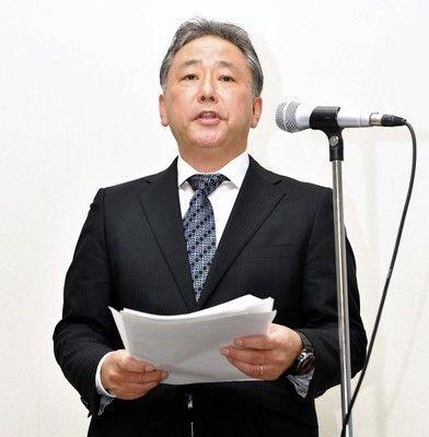 塚原夫妻のパワハラ認定されず体操協会は一時職務停止を解除で復職へ