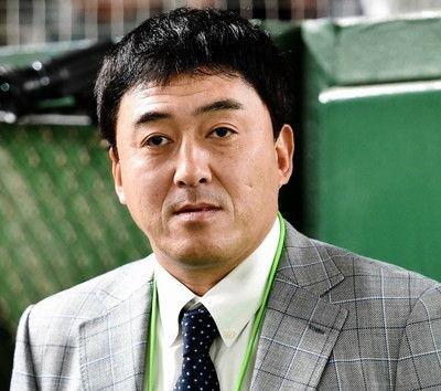 楽天・石井GM岩隈復帰ならず「残念」右肩リハビリ最終段階で「判断が難しかった」