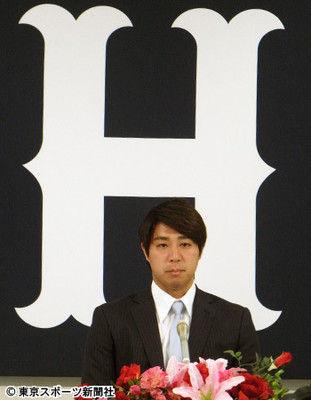 プライスレスな魅力も… 広島のFA選手への接し方