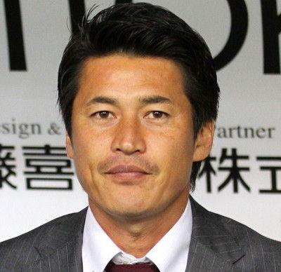 神戸吉田孝行監督を事実上の解任林健太郎氏が暫定的に指揮