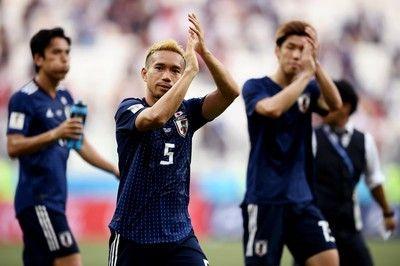「日本の文化に反している」「恥ずかしい」「フェアプレー?」…日本の時間稼ぎに各国メディア・有識者から非難轟々