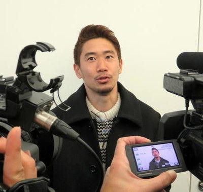 今日深夜香川デビューも監督がプレー可能と判断