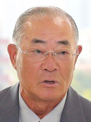 張本勲氏、原監督復帰は「最適な選択」次世代へのバトンタッチも使命