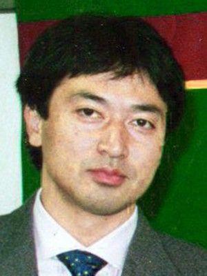 元V川崎GK藤川孝幸さん死去56歳4月に胃がん公表「必ず奇跡起こす」願い叶わず…
