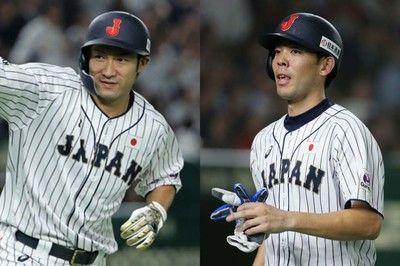 【日米野球】元ハムのマーティン、予言的中!?第1戦前に断言「柳田と秋山はメジャーに行ける」