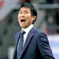 森保監督、アジア杯制覇へ香川ぶっつけ招集も28日欧州CL視察