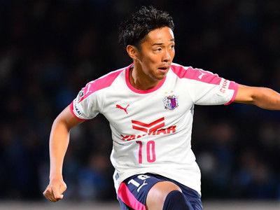ハリル解任の緊急事態、清武は日本サッカー界に警鐘「僕は選ばれようが選ばれまいが…」
