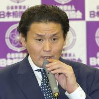 木村太郎氏、貴乃花親方の降格処分に「クーデターして生き残ってるなんてありえない」