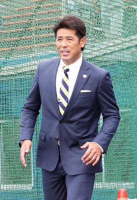 侍稲葉監督「非常に残念」パリ五輪で野球ソフト落選