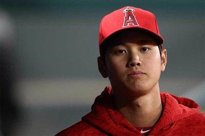【MLB】大谷翔平、右肘靱帯損傷でDL入りPRP治療と幹細胞注射で復帰目指す
