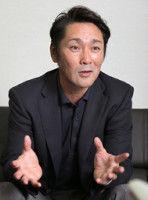 「元木さんは野球の天才だけど、勉強は…」上宮高時代のエース宮田さんが暴露