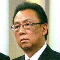 梅沢富美男、内田前監督らの会見に憤慨「何を自分たちを守っているんだ!」