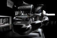 F1エンジンメーカー3社がMGU-H廃止反対で団結か