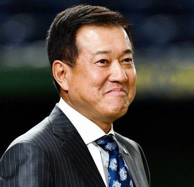 巨人・原辰徳監督の殿堂入りを祝う会安倍首相、渡辺主筆らも出席