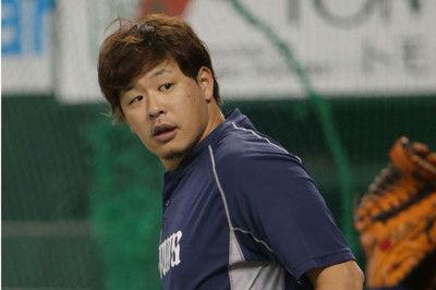 大阪出身も「西武ファン」公言 FA浅村争奪戦に阪神出る幕なし