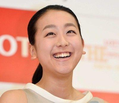浅田真央さん、姉の舞に恩返しの生演技Kiroroの「未来」で涙で抱擁