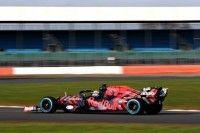【F1新車】レッドブル、ホンダをリスペクトしカラーリングを白ベースへ変更か?噂になっている3つの理由