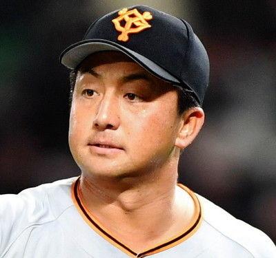 巨人・沢村ベンチ入りメンバー外れるチーム最多32試合登板