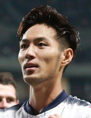 浦和FW杉本健勇の獲得を正式発表「日本で一番熱く、厳しいみなさんと共に」