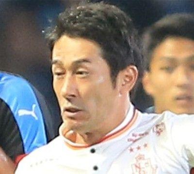 J2降格の長崎FW玉田獲り、手倉森新監督が熱望、正式オファー