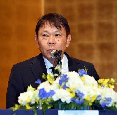 オリックス・西村監督阪神からの人的補償プロテクトリスト確認「早いうちに決めたい」