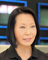 藤田紀子、貴ノ岩の訴訟取り下げに「ただただ残念。これで闇に葬られた」