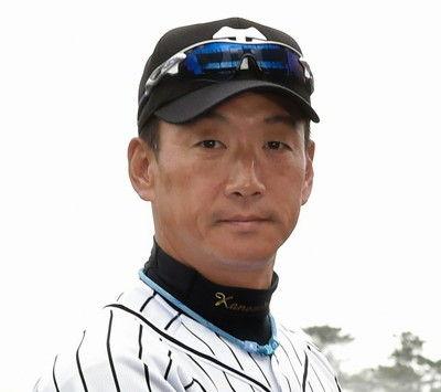 最下位で辞任の阪神・金本監督「巨人は3位でも辞めないといけない」