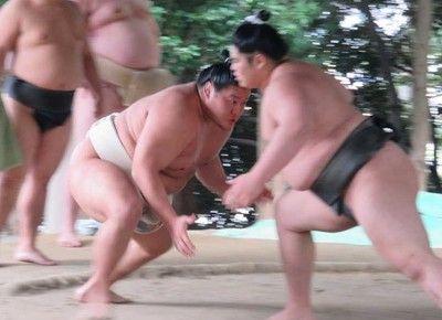 貴ノ岩元日馬への提訴取り下げ母国で想像超えるバッシング