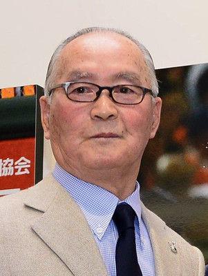 長嶋茂雄さん、年内にも退院へセガサミーHD里見会長が明かす