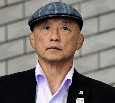 栄和人氏、全日本復活V伊調馨は「やっぱりセンスある」