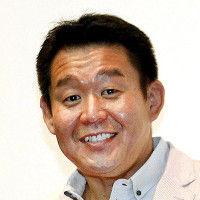 花田虎上氏、弟・貴乃花親方の退職決断に「強い意志がある」