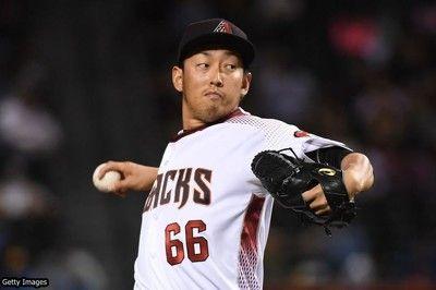 平野佳寿、1回無安打無失点の好救援日本人最多タイの73試合登板到達!