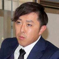 【巨人】田原、球団7年ぶり保留…大塚副代表編成担当「納得するまでやった方がいいですよね」