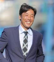 来季スタッフ発表…鈴木氏、杉内氏、堂上氏、古城氏、藤村氏らが入閣