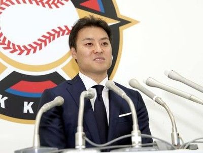 田中賢介「気を使わせなくて済む」引退公表の理由
