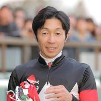 武豊騎手、香港で騎乗停止処分受ける5日の国際騎手招待競走で…有馬記念は騎乗可能か