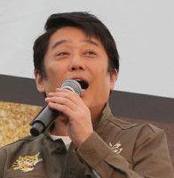 坂上忍、宮川紗江のパワハラ報道に「18歳だしマスコミを含めてちょっとよりすぎているのが怖い」